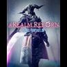 Final Fantasy XIV : A Realm Reborn EU + 30 Days