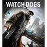 WATCH DOGS Xbox One ключ??