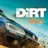 DiRT Rally (Steam) ? REGION FREE/GLOBAL + Бонус ??