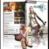 FINAL FANTASY XIII (Steam Gift Region Free / ROW)