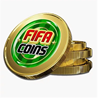 Монет Fifa 20 Ultimate Team PS4 +5%