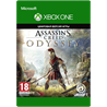 Assassin?s Creed Одиссея XBOX ONE ключ