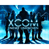 XCOM: Enemy Unknown (Steam) ? REGION FREE/GLOBAL + ??