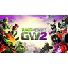 Plants vs. Zombies: Garden Warfare 2 ?(ORIGIN/GLOBAL)