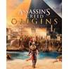 Assassin´s Creed Origins - Uplay Key RU-CIS