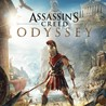 Assassin´s Creed Odyssey (Одиссея) - Uplay Key RU-CIS