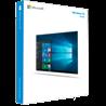 Windows 10 Home Retail ГАРАНТИЯ