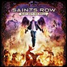 Saints Row : Gat out of Hell XBOX One ключ ?? Код ????