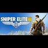 Sniper Elite 3 (STEAM GIFT) Только Россия