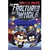 South Park™: The Fractured but Whole™ XBOX ONE ключ??