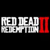 ??? RED DEAD REDEMPTION 2: SPECIAL + DLC (ОФФЛАЙН)