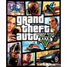 ??Grand Theft Auto V ?? GTA 5 ??СМЕНА ПАРОЛЯ ??