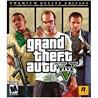 GTA V Premium Edition [EPIC GAMES] RU/MULTI + ГАРАНТИЯ