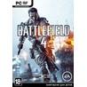 Battlefield 4 (Origin/Region Free) + ПОДАРОК