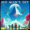 No Man´s Sky ?? XBOX One ключ ?? Код ????