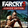 Far Cry 3 Classic Edition XBOX One ключ ?? Код ????