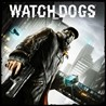 Watch Dogs ??? XBOX One ключ ?? Код ????