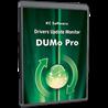 ?? DUMo Pro v2.23 | Лицензия