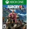 FAR CRY 4 GOLD EDITION - Xbox One Цифровой ключ
