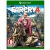 Far Cry 4 - Xbox One Цифровой ключ