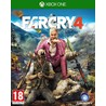 ?Far Cry® 4 XBOX ONE КЛЮЧ????