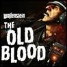 Wolfenstein : The Old Blood XBOX One ключ ?? Код ????