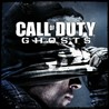 Call of Duty : Ghosts XBOX One ключ ?? Код ????