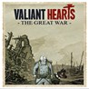 Valiant Hearts The Great War XBOX One ключ ?? Код ????