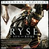 Ryse : Son of Rome Legendary XBOX One ключ ?? Код ????