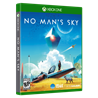 No Man?s Sky XBOX ONE ключ
