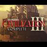 Sid Meier´s Civilization III Complete (Steam) ? GLOBAL