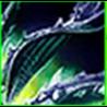 World of Warcraft Classic RU\EU - Черный Лотос