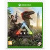 ARK: Survival Evolved XBOX ONE ключ