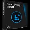 ?? IObit Smart Defrag Pro ?? Лицензия ??