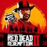 red dead redemption 2  special+DLC пожизненная  ??????