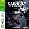 Call of Duty®: Ghosts XBOX ONE Аренда