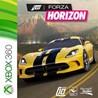 Forza Horizon XBOX ONE Аренда