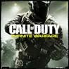 Call of Duty Infinite Warfare XBOX One ключ ?? Код ????