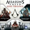 Assassin´s Creed Ezio Collection XBOX ключ ?? Код ????