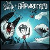 Don´t Starve Giant + Shipwrecked XBOX ключ ?? Код ????