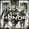 For Honor Standard Edition ?? XBOX One ключ ?? Код ????