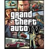 GTA Grand Theft Auto IV The Complete ROCKSTAR GLOBAL
