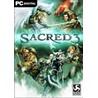 Sacred 3 (Steam key) -- RU