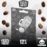? TASTY COFFEE СКИДКА 15% ОТ ЛЮБОЙ СУММЫ НА ЧАЙ И КОФЕ