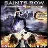 Saints Row IV Re-Elected + Gat out Hell XBOX ключ / Код