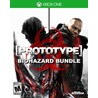 ? Prototype Biohazard Bundle XBOX ONE Цифровой Ключ ??