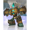 World of Warcraft Pet Landro XXS-002 Lil USA