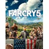 Far Cry 5 - Uplay Key RU