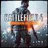 Battlefield 4 Premium Edition XBOX One ключ ?? Код ????
