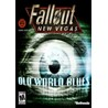 Fallout: New Vegas - Old World Blues (Steam key) -- RU